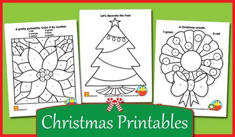 printable christmas orange story christmas printables for kids alexbrands com