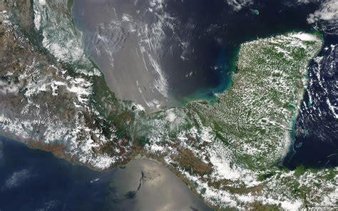 la tierra desde el espacio fotos taringa mira la tierra desde el espacio con este post nasa hd