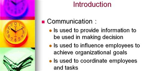 theme communication definition communication definition oum ganu blog 2011