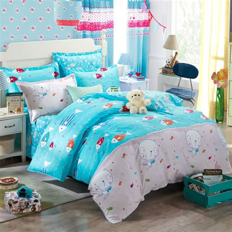 fish comforter online get cheap fish bedding aliexpress com alibaba group