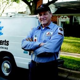 comfort masters service experts comfort masters service experts 34 reviews heating