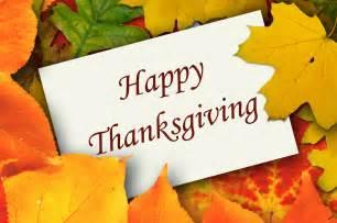 imageslist happy thanksgiving 2