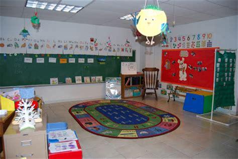 design meja guru open minda gambar susun atur bilik darjah yang menarik