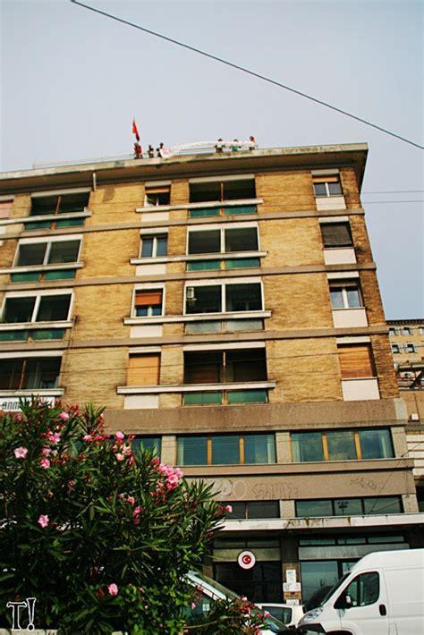 consolato turco resistanbul occupato anche il consolato turco di ancona