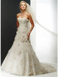 Wedding Dresses For Sale Online Chic Unusual Wedding Dresses For Sale Sang Maestro