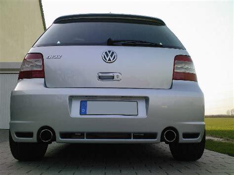 Golf R Autogas by Autogas Umr 252 Stung Beim Vw Golf Iv R32