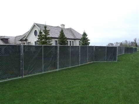 temporary fence temporary fence temporary fence panels temp chain link fence