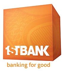 firstbank holding co wikipedia