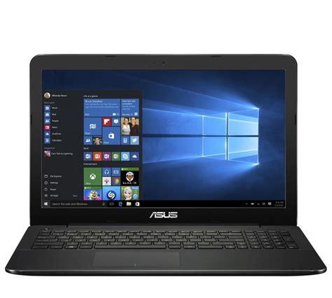 Asus Laptop No Windows 7 Drivers asus a555ub laptop windows 10 driver utility manual