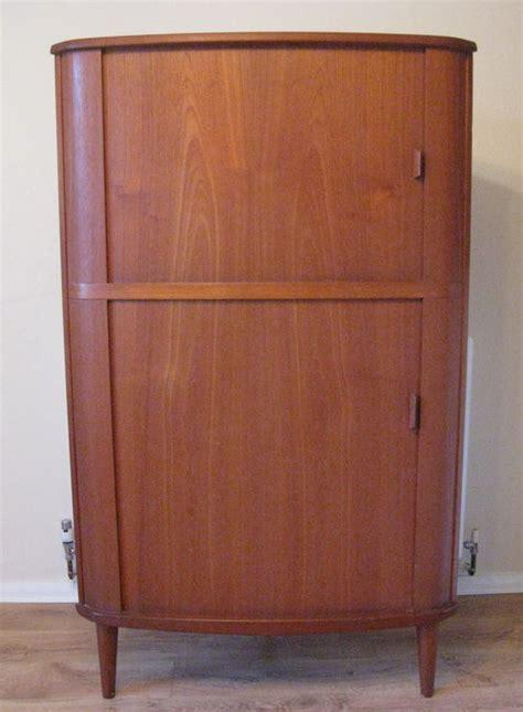 danish teak file cabinet antiques atlas danish skovmand andersen teak cabinet
