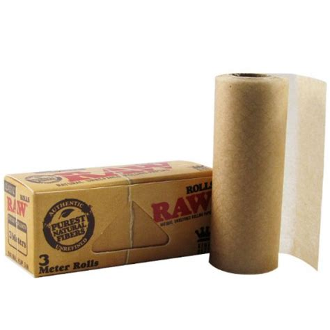 Meter Roll 3 Meter Roll Mr Bill S Pipe Tobacco Company