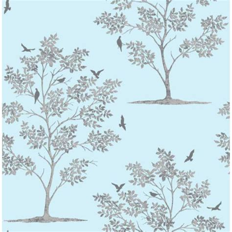 charming duck egg blue bedroom curtains floral scroll fine d 201 cor teal duck egg wallpaper shabby chic owl