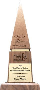 1 Wood Floors Michigan - michigan s top reviewed hardwood flooring company