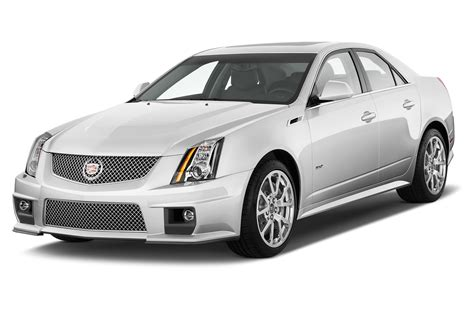 how to sell used cars 2012 cadillac cts spare parts catalogs 2012 cadillac cts v reviews and rating motor trend