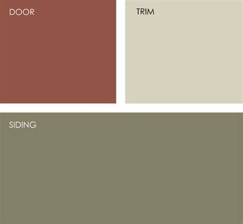 25 best ideas about behr exterior paint colors on