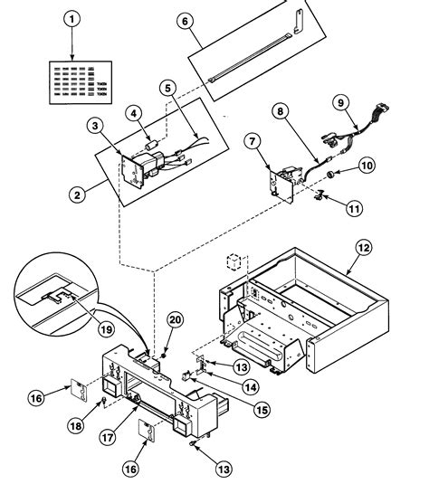 speed dryer parts diagram speed dryer parts diagram 28 images speed dryer panel