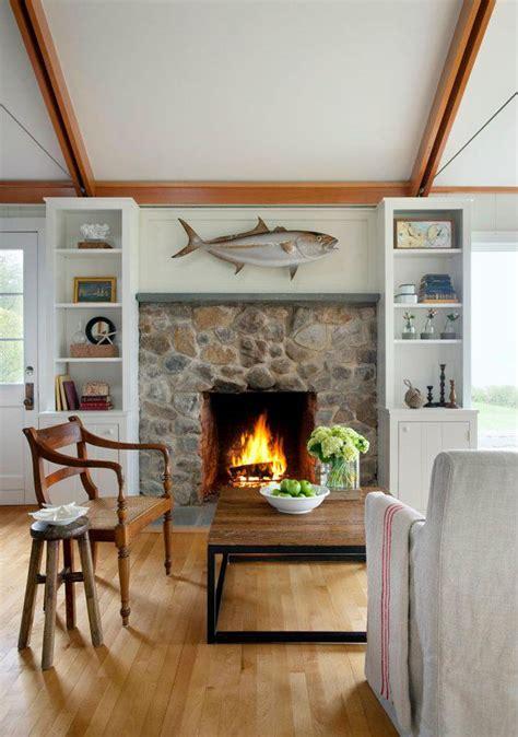 cozy beachfront cottage style bungalow rockport idesignarch interior design architecture interior decorating emagazine
