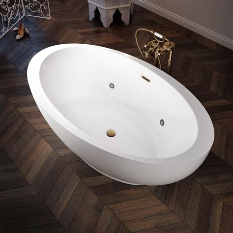 ultra bathtubs bain ultra bathtub 28 images bain ultra bathtubs