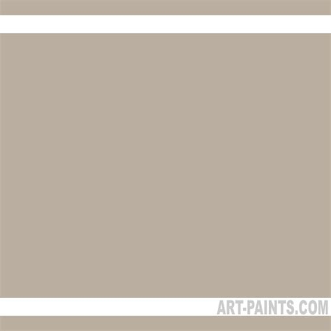 oatmeal high ceramic paints c 054 hf 14 oatmeal paint oatmeal color amaco