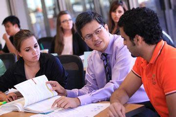 Educational Grants Mba by Cu Denver Receives Prestigious Ciber Award Cu Denver Today