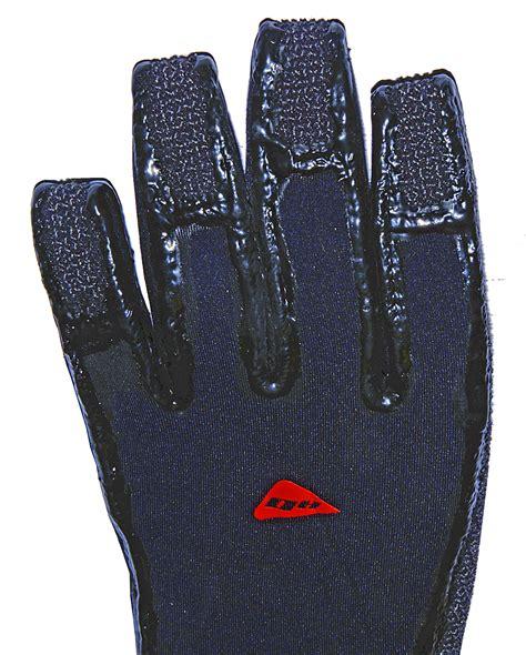 Glove Bare 2mm Tropic Sport Amara Alat Diving Snorkling 2mm neoprene diving gloves best gloves 2018