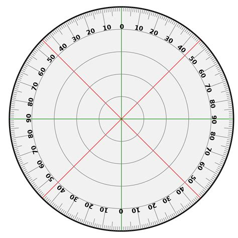 protractor printable version file protractor1 svg wikimedia commons