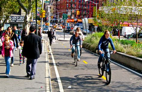 best cycling top 10 cycling communities in the us city clock