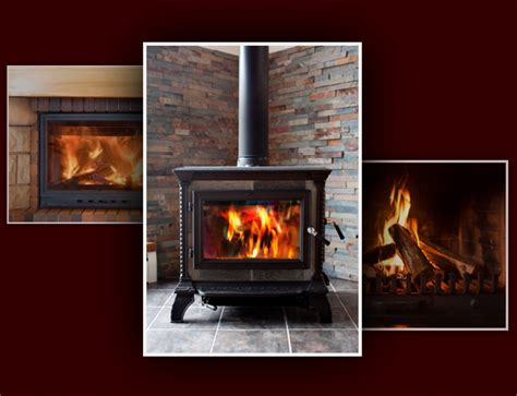 Fireplace Services by Chimney Sweep Chicago Fireplace Chimney Chicago Chicago