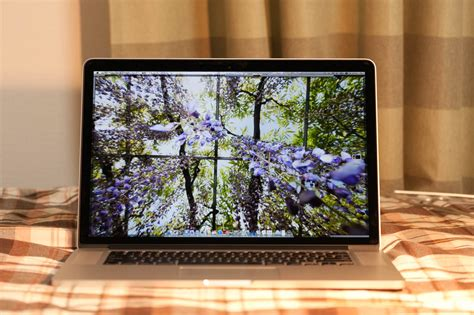 Macbook Pro With Retina Display the fastest macbook pro your money can buy mach machines