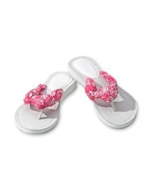 """minka"" sandals by kork ease® coldwater creek"