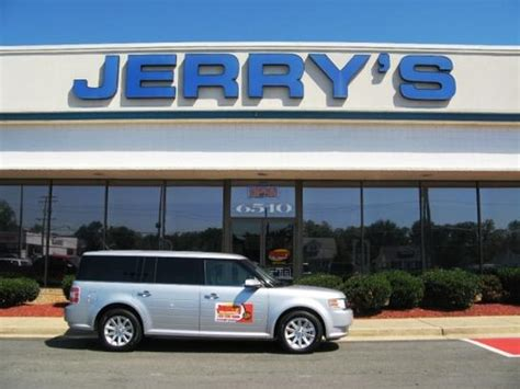jerry s ford annandale jerry s ford alexandria alexandria va 22312 1416 car