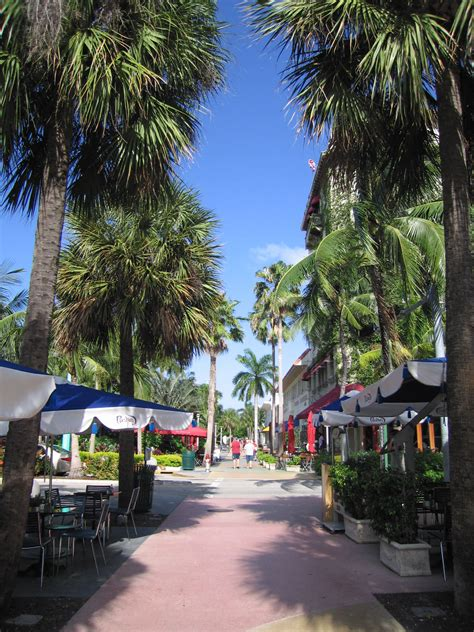 lincoln rd south top 10 things i can t wait to do in miami this is beirut