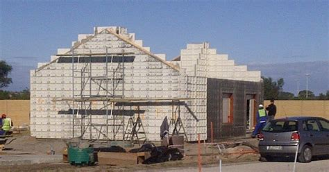 affordable home construction affordable housing project moladi formwork construction system construction technology