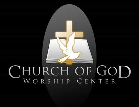 the worship centre contact us