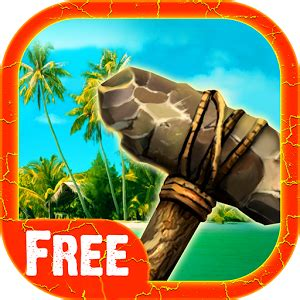 dino island apk survival island 2 dino apk for windows phone android and apps