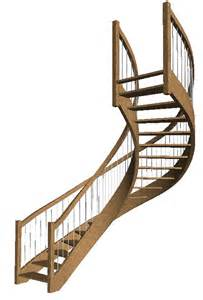 zeichnung treppe stairdesigner reviews staircase cad drawing software