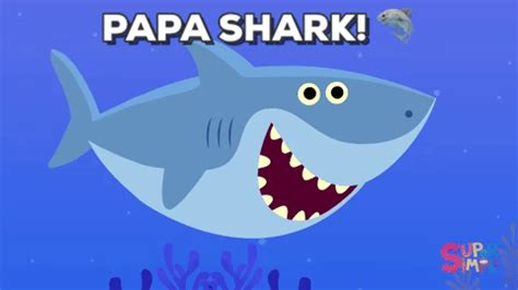 baby shark meme baby shark gifs get the best gif on giphy