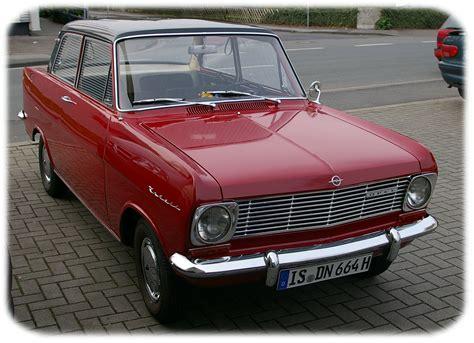 opel kadett 1960 cacha style white fiat 500 cabrio european spec