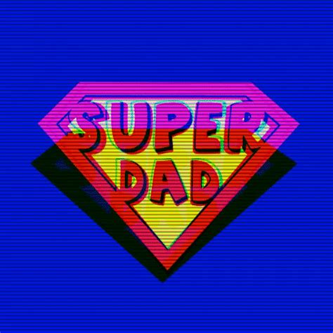 happy fathers day quotes messages  poems    dads day