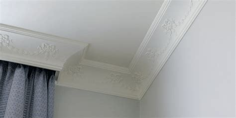 Ceiling With Cornice Ceiling Boards Modern Designs For Your Ceilings Junk