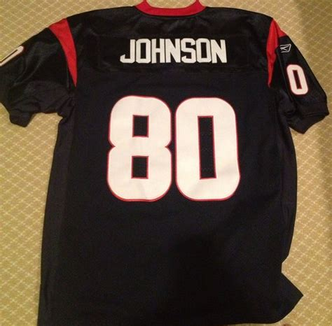 white andre johnson 80 jersey shopping guide p 1036 80 andre johnson houston texans nfl wr blue throwback