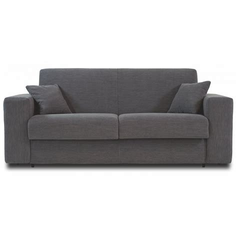 divani leto divano letto aston trading sofas italia