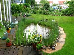 Backyard Pond Ideas Small 21 Garden Design Ideas Small Ponds Turning Your Backyard Landscaping Into Tranquil Retreats