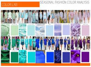 fashion color trends 2015 17 best images about 2015 summer color on