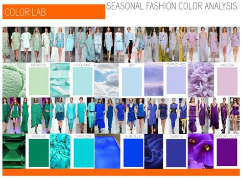 top 10 color trends for spring summer 2015 hot beauty health trend council s s 2015 women s colors 2015 spring