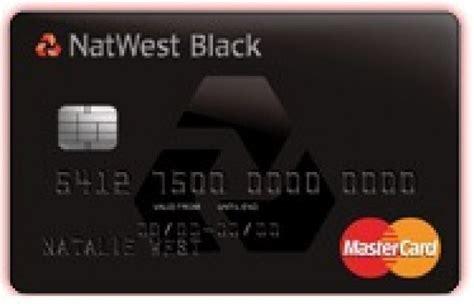 sat y las tarjetas de crdito libre sin deudas las tarjetas de cr 233 dito mas exclusivas del mundo