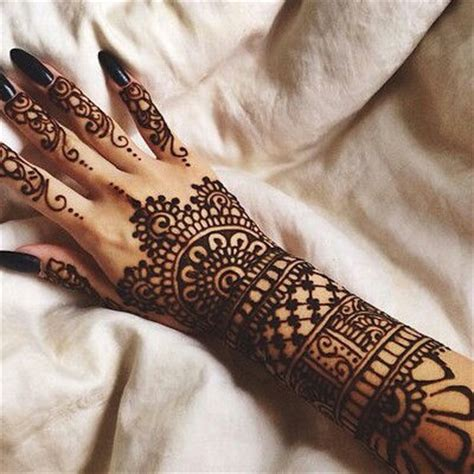 Do It Yourself Crafts by Henna Tattoo Pictures Photos And Images For Facebook