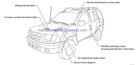 28 best images about my xterra on cars manual and nissan frontier crew cab