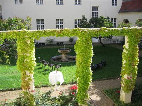 Escp Mba Fees by General Management Programme Gmp Escp Europe Mba