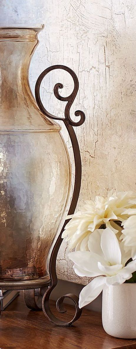 home decor earth tones 25 best ideas about earth tone decor on pinterest bohemian chic home eclectic blinds and